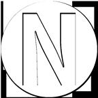 NikoMagnus