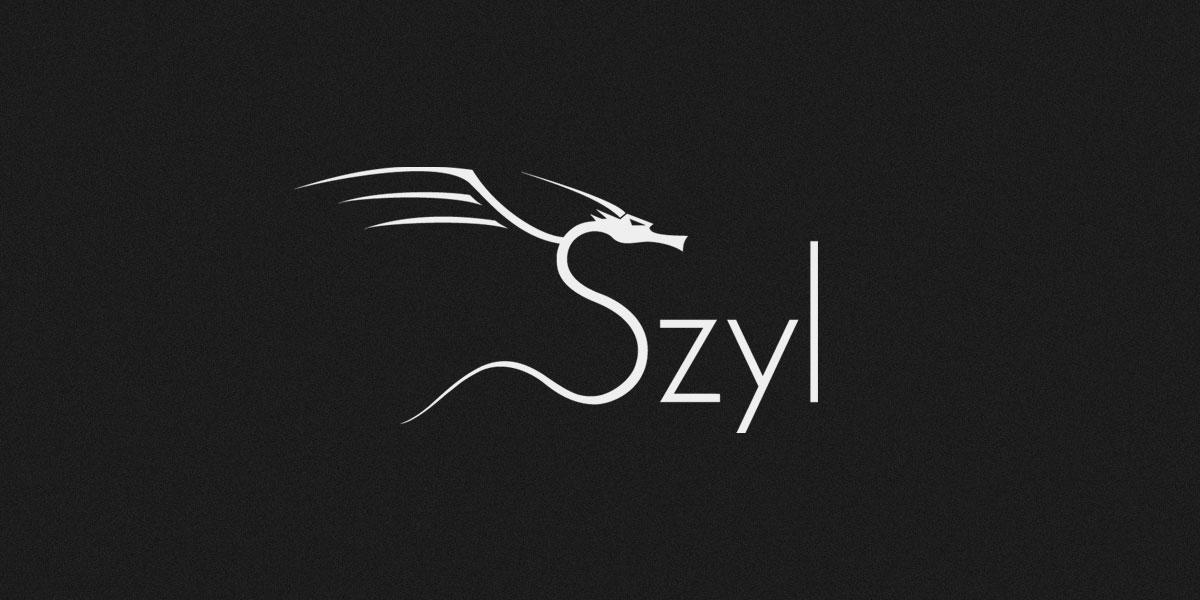 logo-szyl