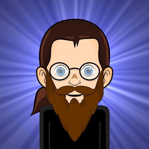 nikomagnus avatar