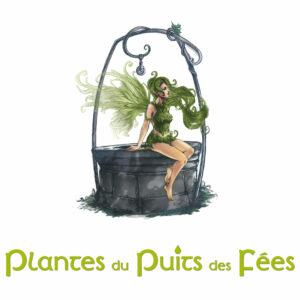 Les Plantes du Puits des Fées
