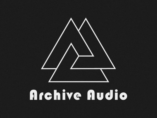 Archive Audio