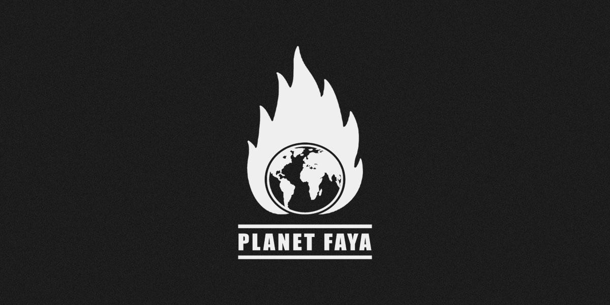 logo-planet-faya.jpg