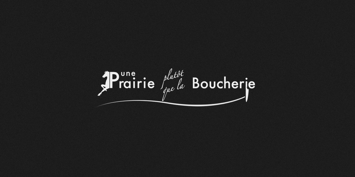 logo-prairie.jpg